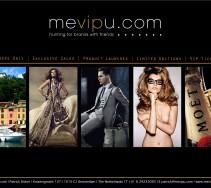 MEVIPU.com